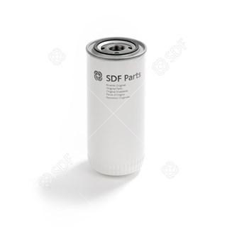 Immagine di filtro olio motore