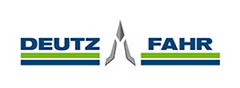 Picture for manufacturer DEUTZ-FAHR
