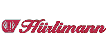 Picture for manufacturer HÜRLIMANN