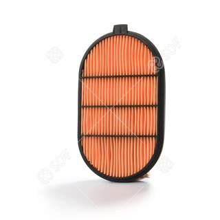 Picture of internal air filter element