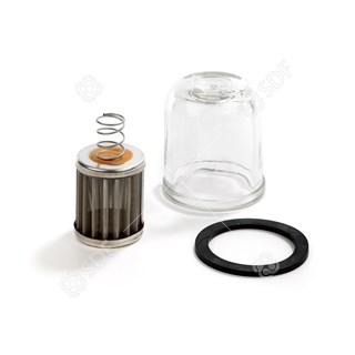 Immagine di elemento prefiltro combustibile