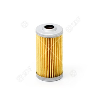 Immagine di elemento filtro combustibile