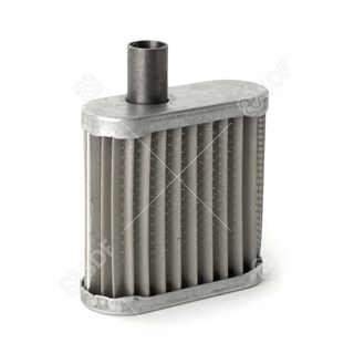Picture of hydr.oil filter elem.