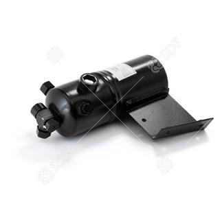 Immagine di filtro essicatore