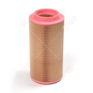 Immagine di filtro aria esterno