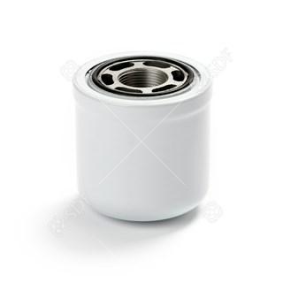Immagine di elemento filtrante olio idraulico