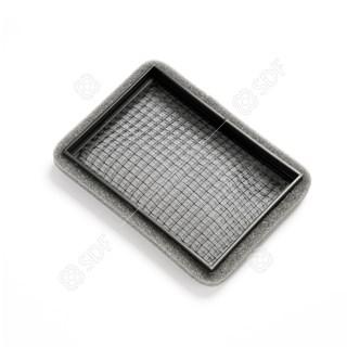 Immagine di filtro ricircolo cabina