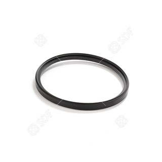 Picture of gasket