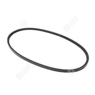 Picture of belt