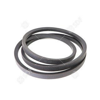 Picture of belt mm 3580