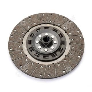 Immagine di disco frizione