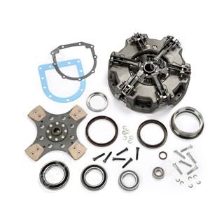 Immagine di kit riparazione frizioni