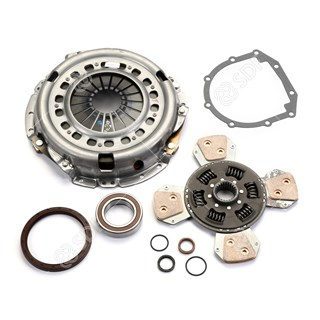 Picture of clutch repair kit