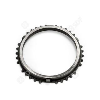 Immagine di anello