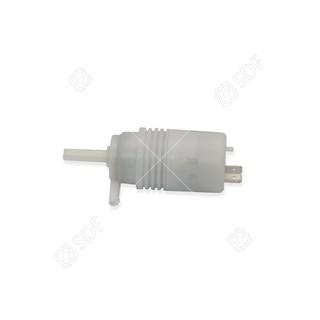 Picture of screenwash pump