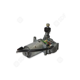 Picture of wiper motor